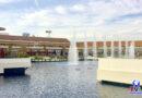 Disfruta del puente con la agenda de planes en Parquesur