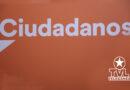 Nota de Prensa: Balance Fiestas de Butarque por Ciudadanos Leganés