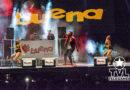 """KÉ BUENA SUMMER FESTIVAL"" Leganés 2019, Festival Completo"