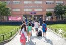 El Ayuntamiento de Leganés destina 400.000 euros en ayudas para la adquisición de material didáctico y actividades de apoyo a la escuela