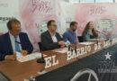 El municipio ultima la nueva edición de 'Leganés se casa', que se celebra el 28 de septiembre