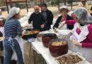 """Inauguración del Restaurante """"The Rockers"""" en Fuenlabrada"""