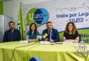 ULEG propone una nueva tasa por publicidad en las instalaciones municipales de Leganés