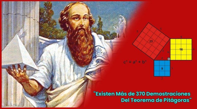 ¿Cómo se hace el teorema de Pitágoras? trigonometría, ejercicios resueltos, matemáticas