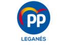 NP El PP denuncia que Llorente quiere gastarse 413.000 euros en ladrillo sin dar ninguna explicación al pleno