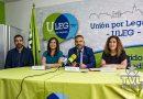 ULEG denuncia que el gobierno de Leganés renovará la caldera en un edificio que va a demoler