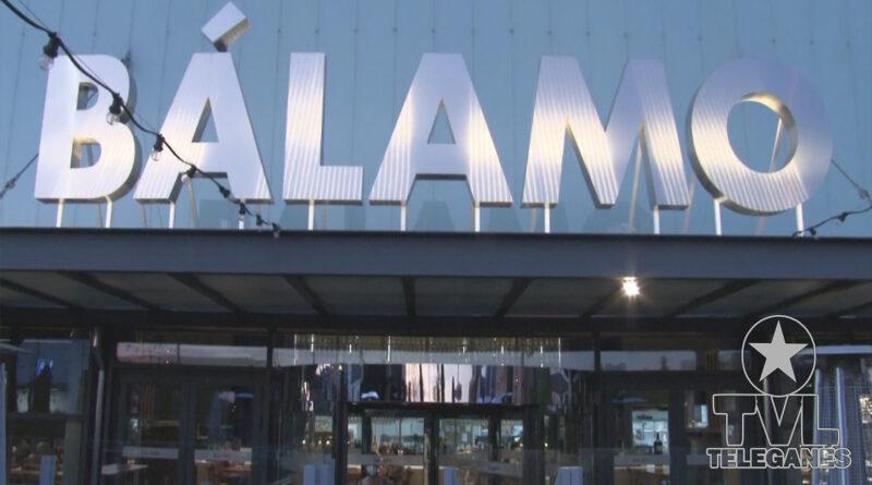 El Restaurante El Bálamo vuelve a ser el foco de eventos de Madrid