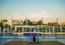 ParqueSur prepara sus shows de verano