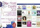 Concurso New Model España 2021 Guadamur (Toledo)