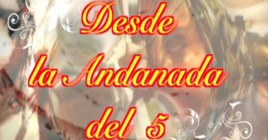Programa taurino Desde la Andanada del 5 especial Colmenar Viejo