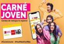 El Carné Joven de la Comunidad de Madrid sumó 43.600 nuevos socios entre enero y julio