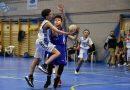 Vuelven a Leganés las escuelas de baloncesto