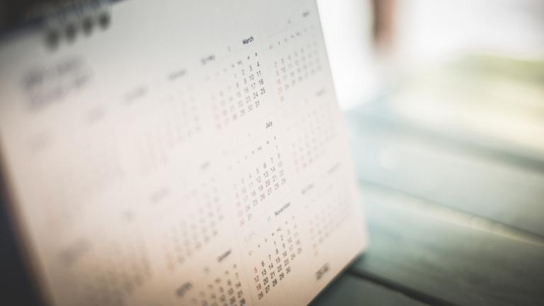 La Comunidad de Madrid aprueba el calendario laboral de 2022 con 12 días festivos y dos locales que fijan los municipios